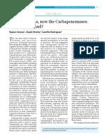 JAPI 07.2015.pdf