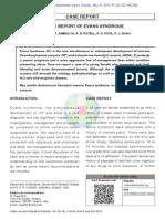 evans sindrome.pdf