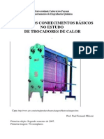 topicostcc22007