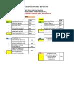 QUALIFICATION RACE - ENTRIES.pdf