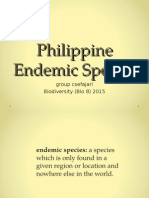 Philippine-Endemic-Species.ppt