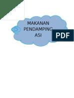 MP-ASI