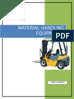 materialhandlingequipments-140123065603-phpapp02