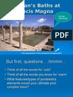 hadrians baths (3).ppt
