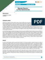 resume_balzac_Pere-Goriot.pdf