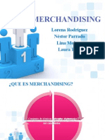 18.Merchandising en Accion 2 678