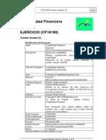 ad Financier A Ejercicios CF18190_CuentasAnuales2