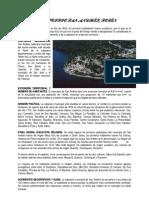 Monografia San Andrés, Petén