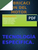 Efectuar-mantenimiento-al-sistema-de-lubricación.pptx