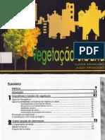 Vegetacao Urbana - Lucia Mascaro-libre