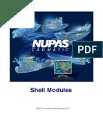 Shell Modules