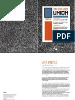 printzine4.pdf