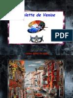 La palette de Venise.pps
