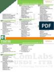 Microsoft Office Excel 2013  EXAM 77 - 420.pdf