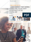 Connecting Talent with Opportunity in the Digital Age - Significant Report.pdf