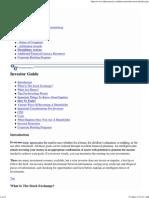 Investors Guide.pdf