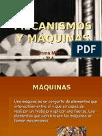 mquinas-y-mecanismos-120309429477705-3