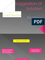 assign case study.ppt