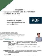 Penggunaan-e-logistik-di-era-JKN-22052015.pptx