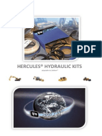 8D) Catalogo Kit Hercules