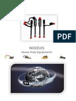 2E) Brochure Nozzle