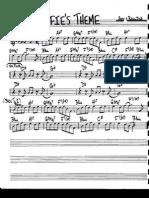 Alfie' s theme.pdf