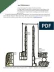 Rocket Mass Heater Manual