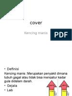 Leaflet Diabet