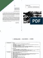 Henry  Thonier projet de BA.pdf