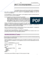 fonctions et procedure.pdf