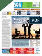 Corriere Cesenate 25-2015