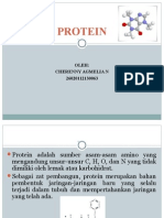 PPT Protein