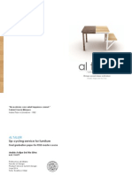 thesis_book_Andres_DelRio.pdf