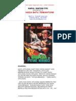 110RAHASIAPATUNGMENANGIS_WiroSableng212-kz.pdf