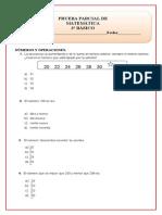 Numeros y Operaciones (1) (1)