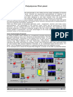 PS Synthesis Technical Note