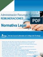 Presentacion Historia Normativa Legal