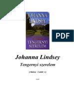 JL Malory család 3 - Tengernyi szerelem.pdf