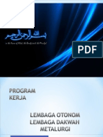 PROKER LDM 2013