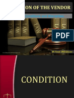 conditions and warranties.pdf