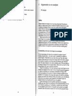 1991_1.6.pdf