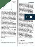 1991_1.7.pdf