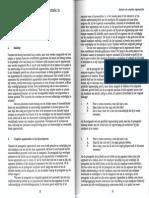1991_1.8.pdf