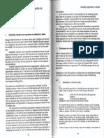 1991_1.9.pdf