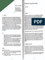 1991_1.10.pdf