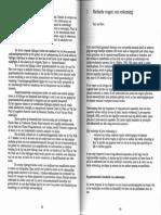 1991_12.pdf