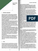 1991_13.pdf