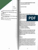 1991_16.pdf