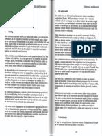 1991_17.pdf