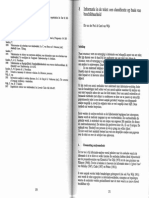 1991_18.pdf